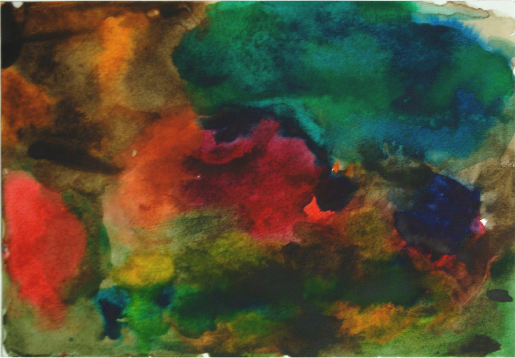 Paul_Melzer_Art_Painting4_klein
