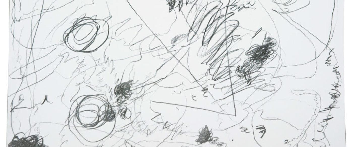 Zeichnung1_klein