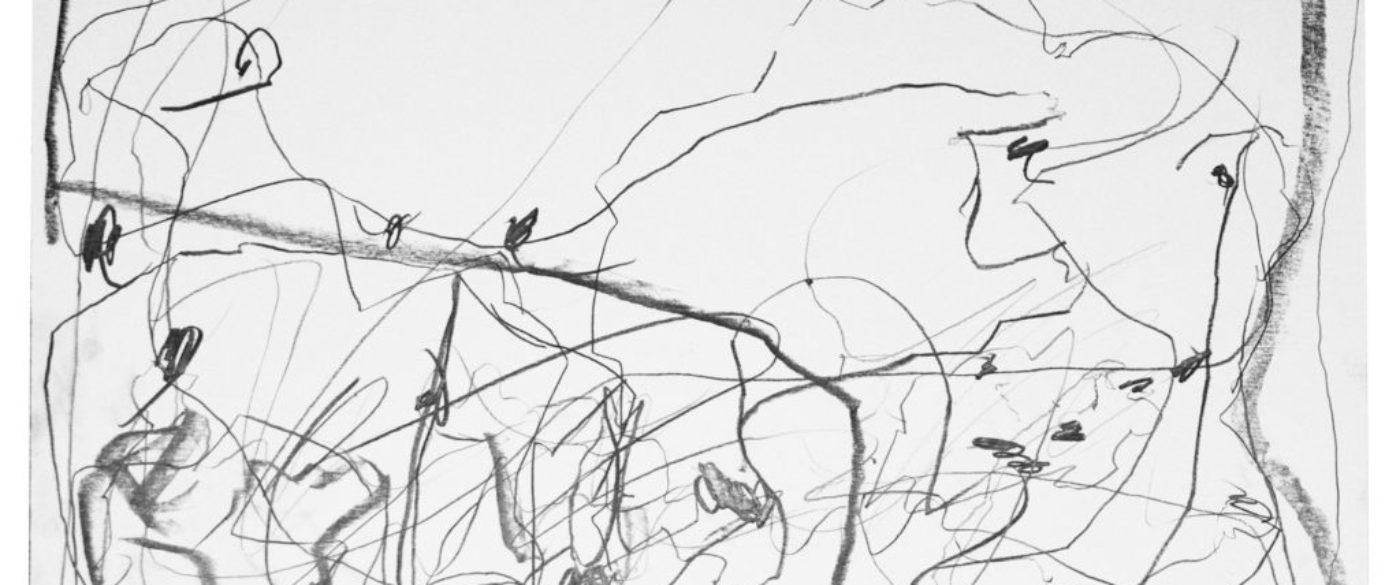 Zeichnung2_klein