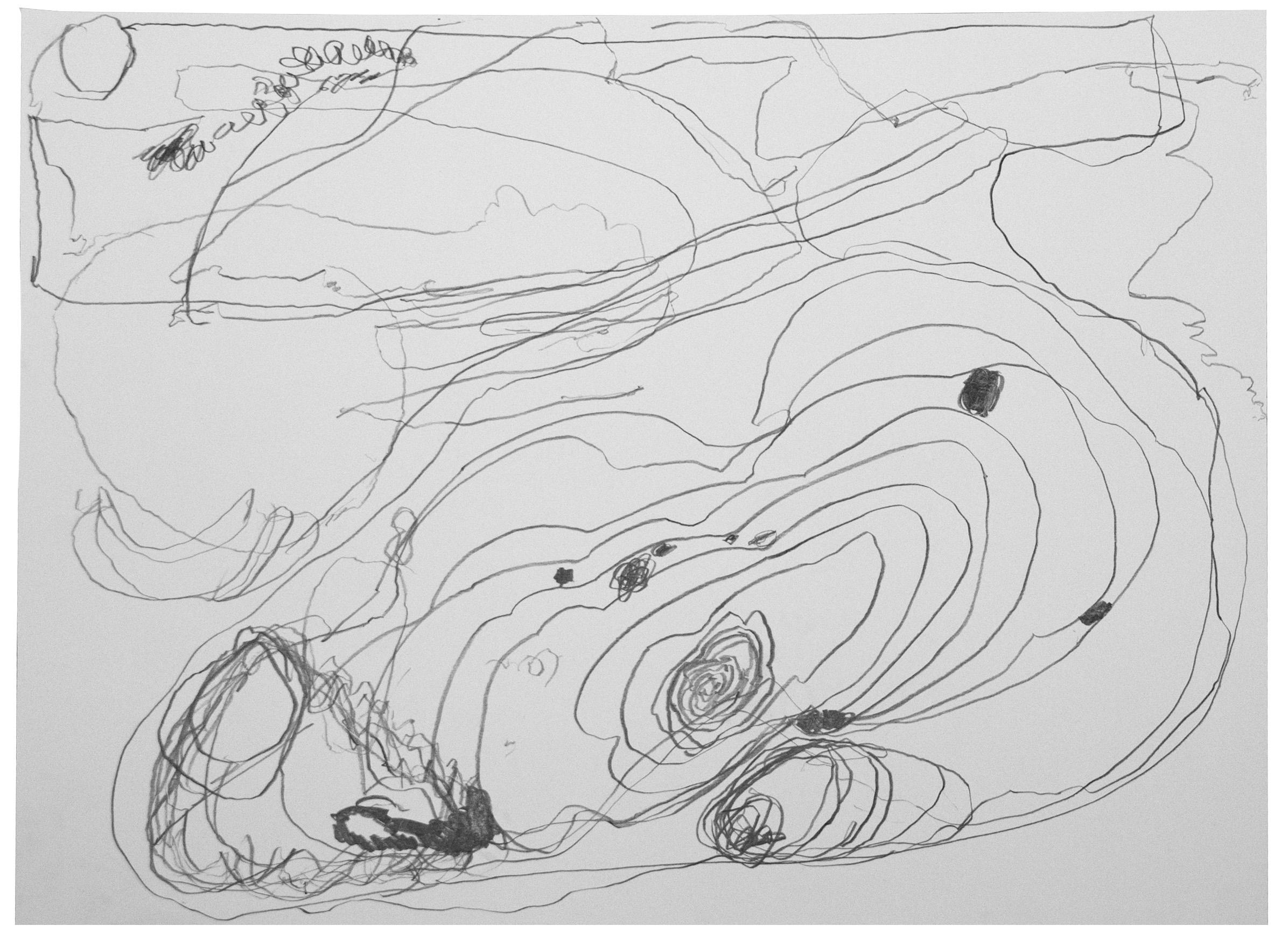Zeichnung4_klein