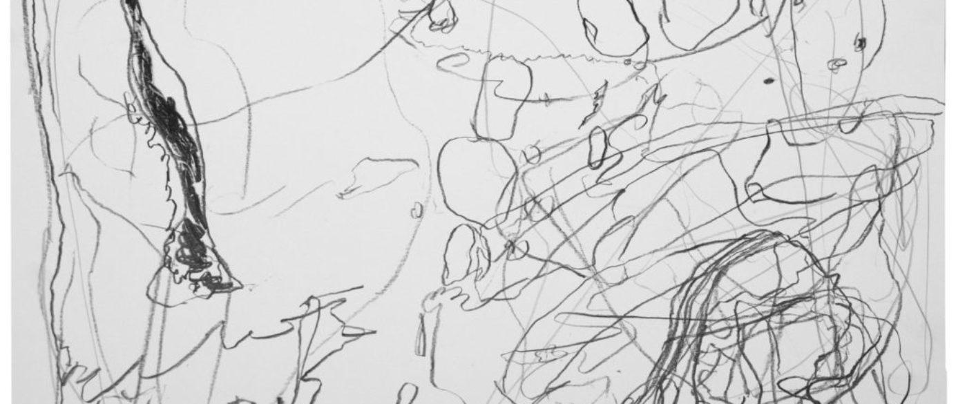 Zeichnung3_klein